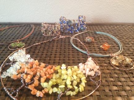 wirejewelry